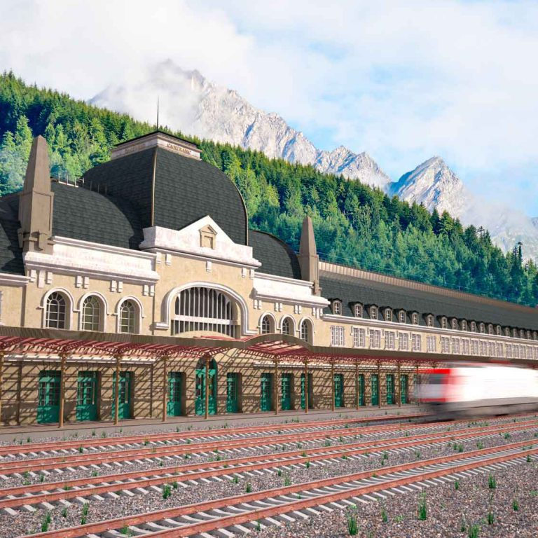 cover-point-cloud-laser-scan-historic-canfranc-station