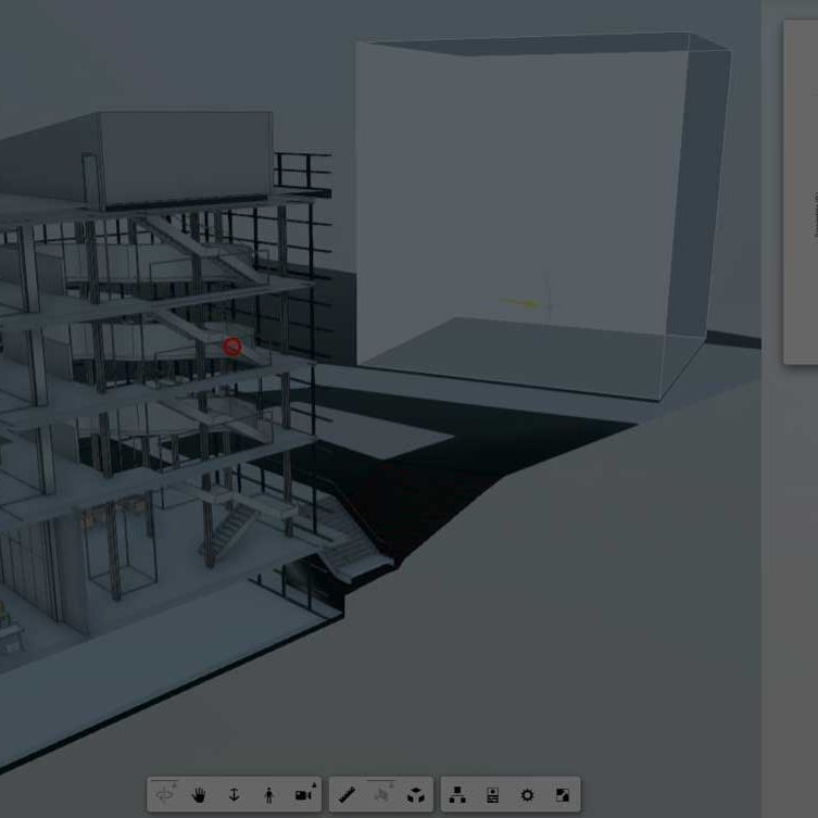 what-is-autodesk-forge-bim-model-blog-post